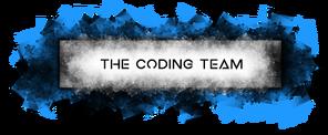 Codingteam