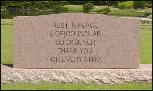 Memorialgrounds-quicksilver