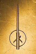 G-Wing Logo