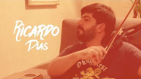 Ricardo Dias ARQUIVO JOGABILIDAL 2 4