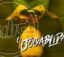 O Jogabilidade