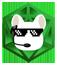 Wiki Jogando RPG