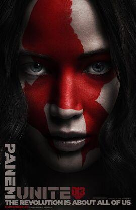 Katniss-mockingjay-poster-664x1024