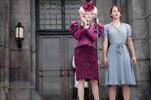 Katniss-and-effie