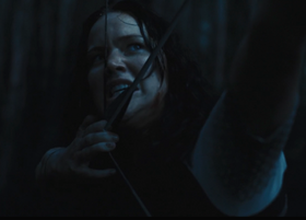 Katniss-hero