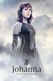 Johanna-Jogos-Vorazes