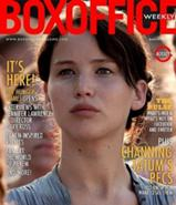 Magazine-Scans-the-hunger-games-30221096-380-443