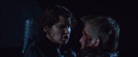 Morte-Cato