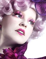 Effie4