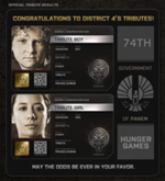 150px-District 4 Tributos