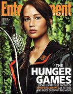 Entertainment Weekly - May 27, 2011
