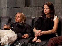 Katniss-haymitch-2-1024 0