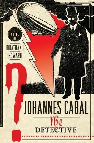 File:Johannes detective.jpg