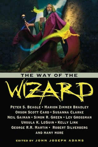 File:Way of the Wizard.jpg