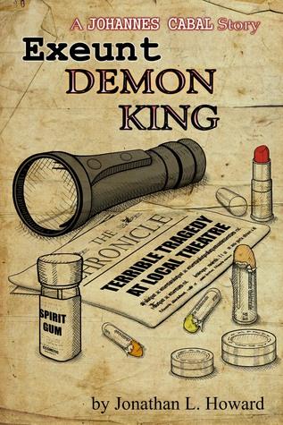 File:Demon King.jpg
