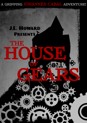 House of Gears