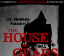 The House of Gears