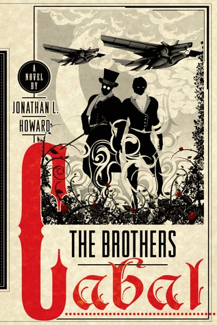 File:The Brothers Cabal.jpg