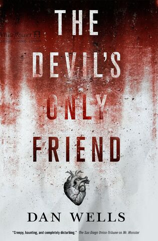 File:The Devil's Only Friend-US.jpg
