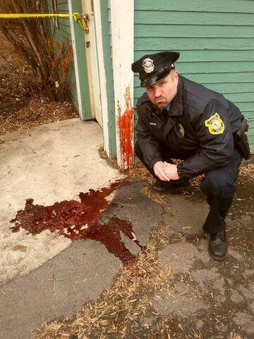 File:Clayton crime scene.jpg