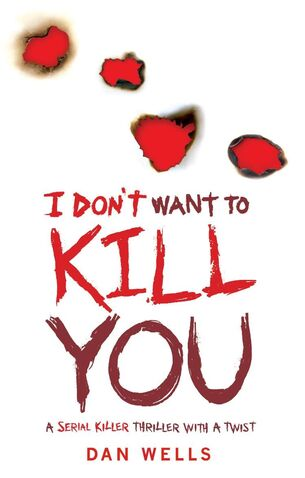 File:I Don't Want To Kill You.jpg
