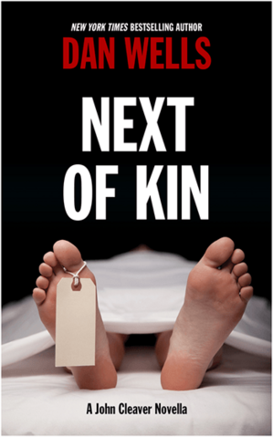 File:Next of Kin.png