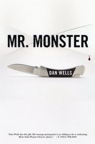 File:Mr. Monster.jpg