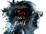 I Am Not A Serial Killer (Film)