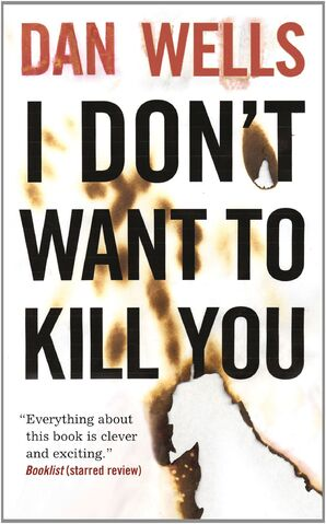 File:I Don't Want To Kill You-US.jpg