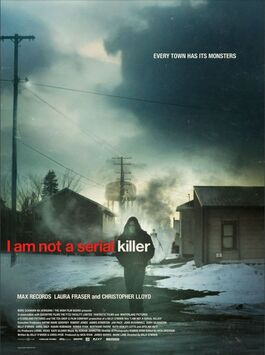 I-am-not-a-serial-killer-poster