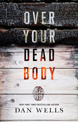 File:Over-Your-Dead-Body.jpg