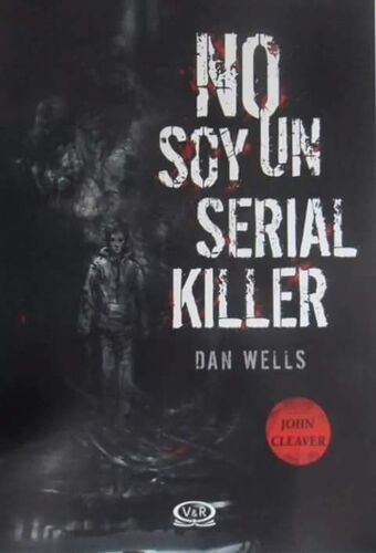 Argentinian Cover