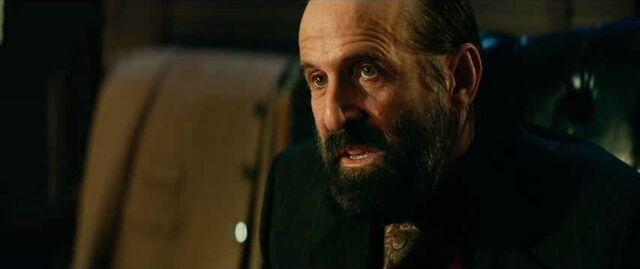 File:014 Peter Stormare as Abram Tarasov.jpg
