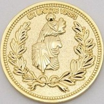 File:A Gold Coin (side A).jpg