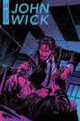 JohnWick-comic-01