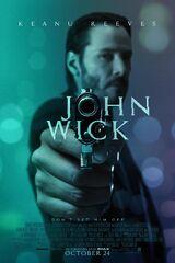 John Wick (film)
