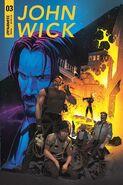JohnWick-comic-03