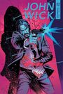JohnWick-comic-02