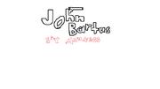 John Bartus's Spy Madness