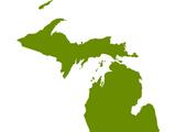 Marshall, Michigan