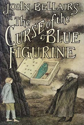 File:The Curse of the Blue Figurine.png