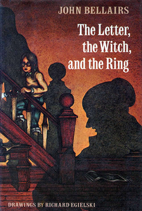 File:The Letter, the Witch, and the Ring.png