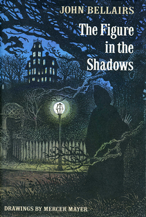 """a summary of a story about the adventures of lewis barnevelt by john bellairs From the author of the lewis barnavelt novels, including the house with a clock in its walls, the johnny dixon series is full of fun, adventure, and supernatural chills, along with """"believable and likable characters"""" who are a delight to spend time with (the new york times."""