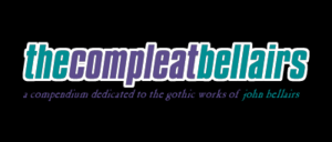 CompleatBellairs logo 1999