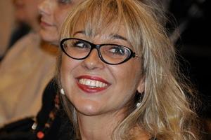 File:Sonia MariaLuce Possentini.png
