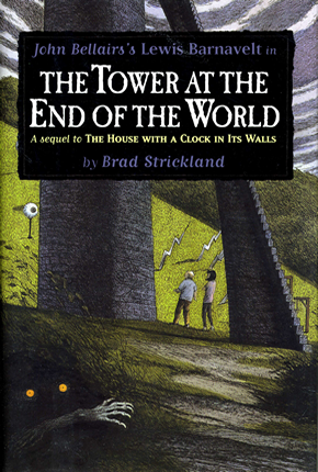 File:The Tower at the End of the World.png