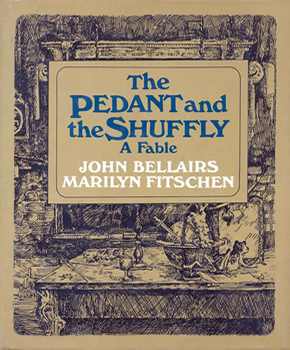 File:The Pedant and the Shuffly.png