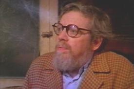 Severn Darden as Jonathan Barnavelt