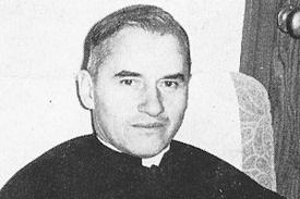 Paul Fryberger