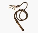 Penitential Whip